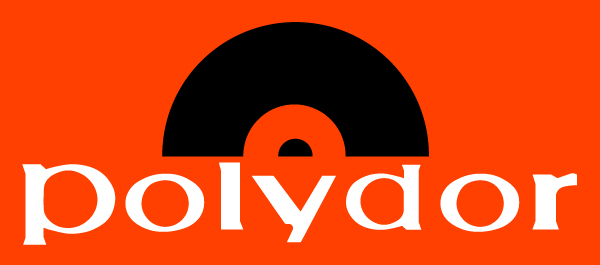 File:Polydor logo.jpeg - Wikimedia Commons