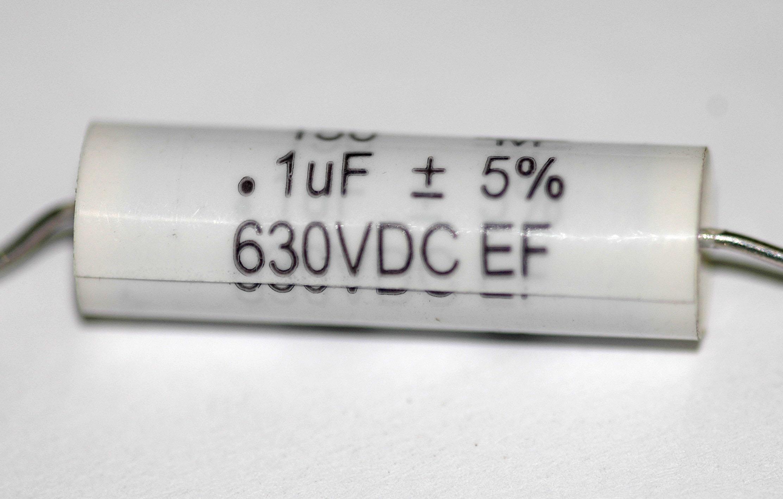 2 Capacitors Resistors And In A Circuit Capacitor