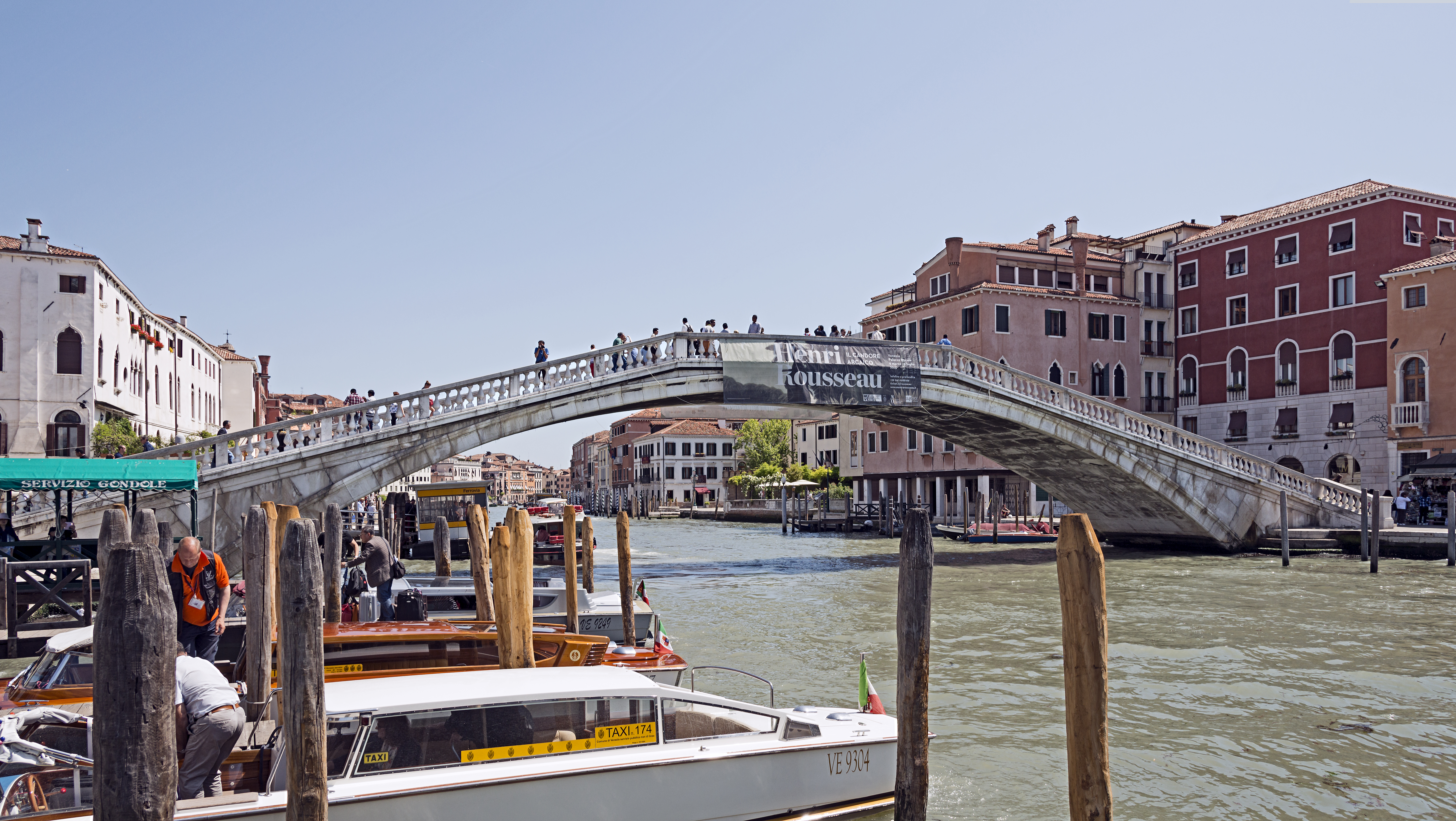 https://upload.wikimedia.org/wikipedia/commons/1/13/Ponte_degli_Scalzi_%28Venice%29.jpg