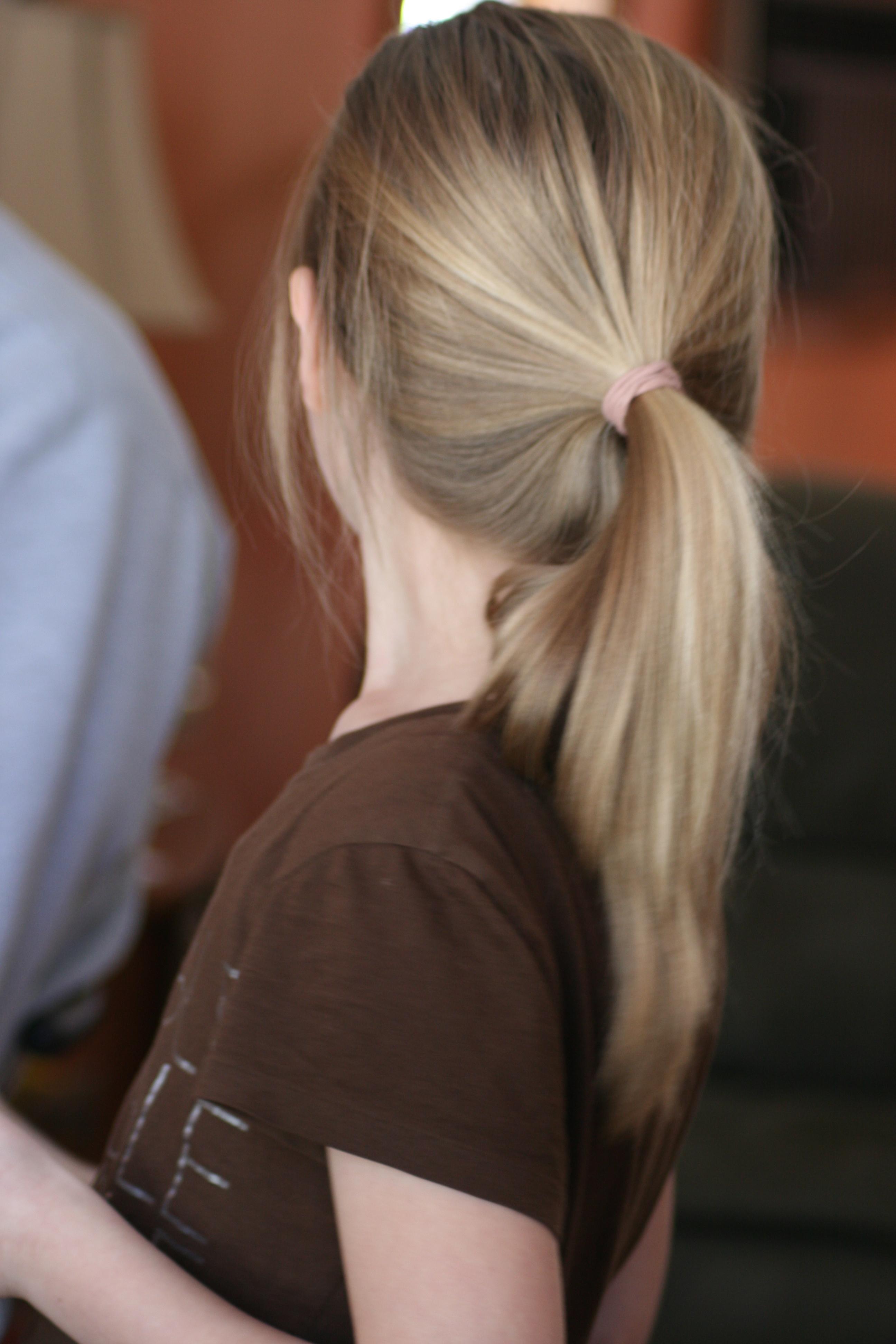 Popular Pubic Hair Styles Newhairstylesformen2014 Com