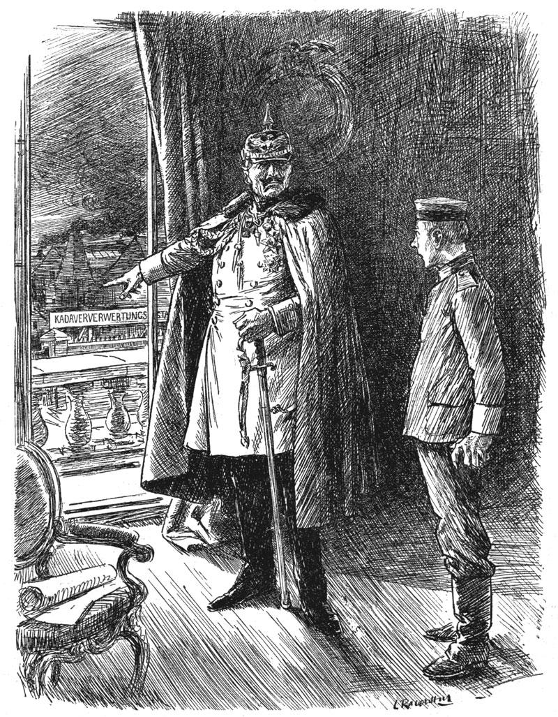 Punch_1925_Kaiser_cartoon.jpg