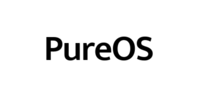 Datei:PureOS Logo.png