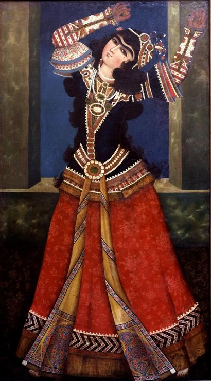 http://upload.wikimedia.org/wikipedia/commons/1/13/Qajar_princess_paiting.JPG