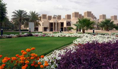 قطر تستضيف كيو إس ميبل الخامس مايو المقبل