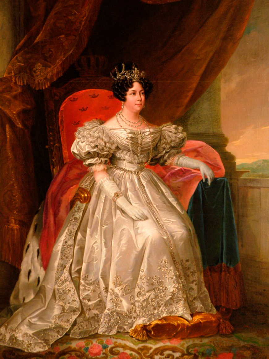 File:QueenDesideria.jpg