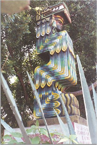 File:Quetzalcoatl statue.jpg