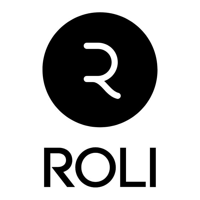 ROLI - Wikipedia