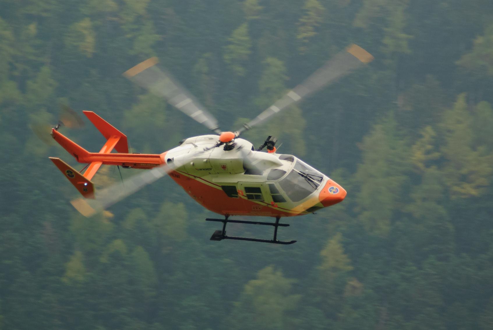 Pelikan 1 Elicottero : File rth pelikan g wikimedia commons