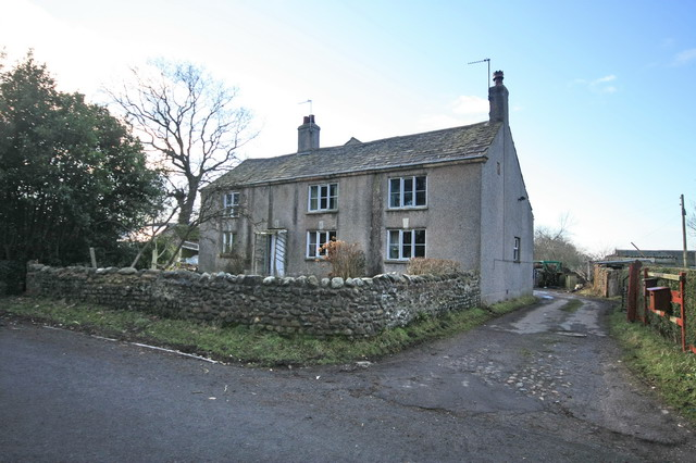 File:Raikes Farm - geograph.org.uk - 1157032.jpg