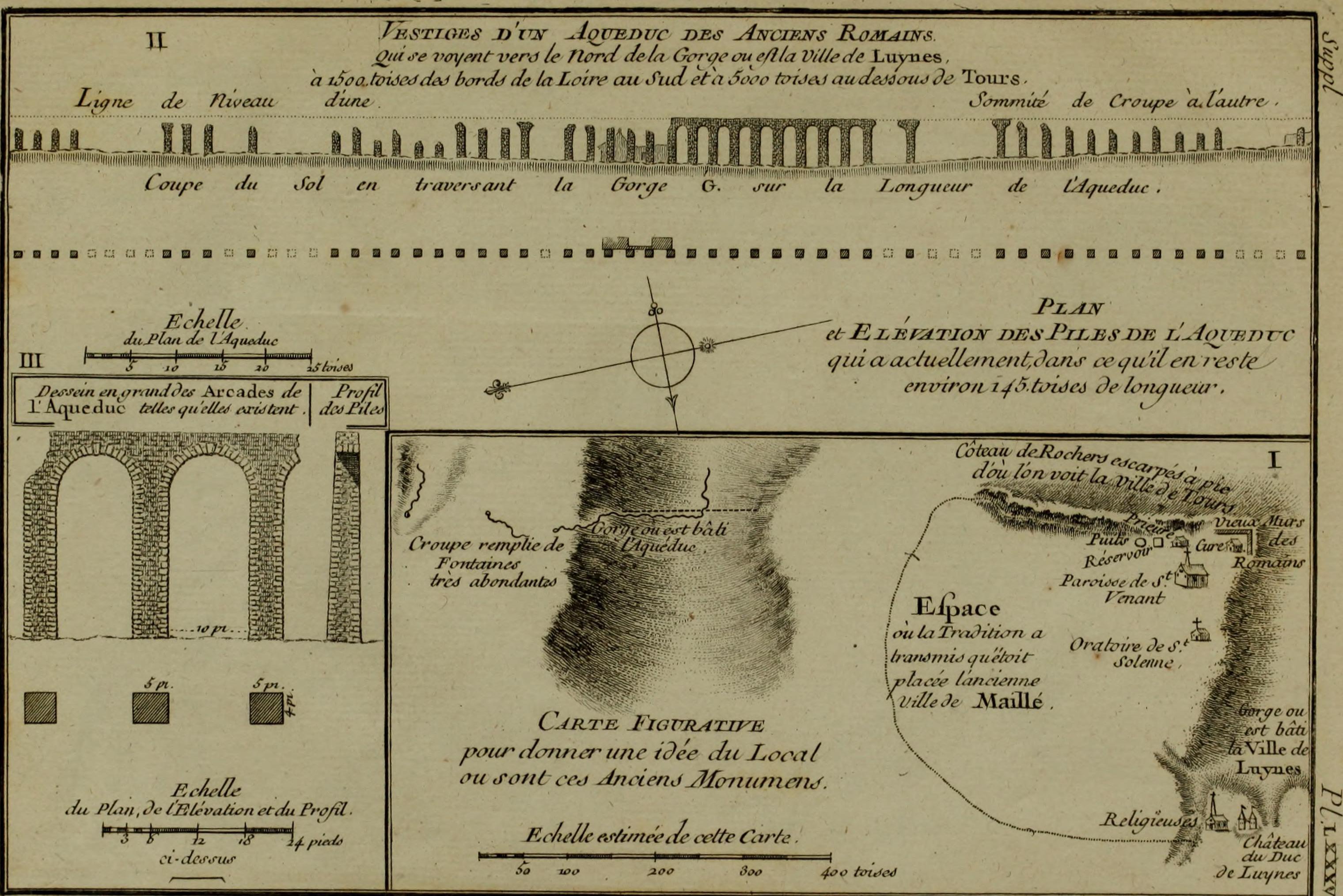 Idée De Photo De Profil file:recueil d'antiquités égyptiennes, étrusques, greques et
