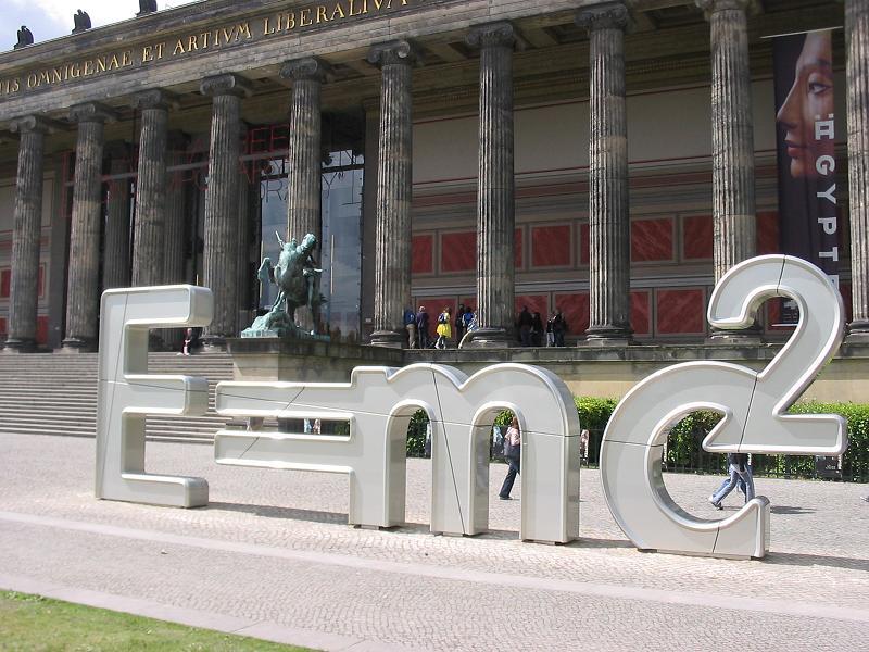 http://upload.wikimedia.org/wikipedia/commons/1/13/Relativity4_Walk_of_Ideas_Berlin.JPG