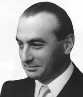 Renzo Rivolta