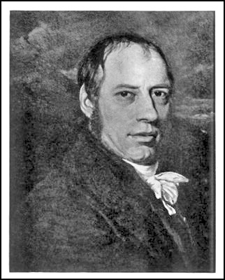 ملف:Richard Trevithick.jpg