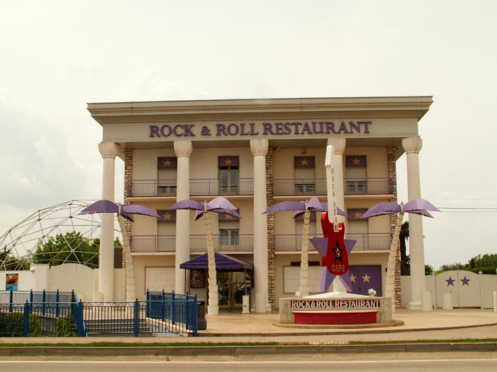 RockStarCafeEingang.JPG