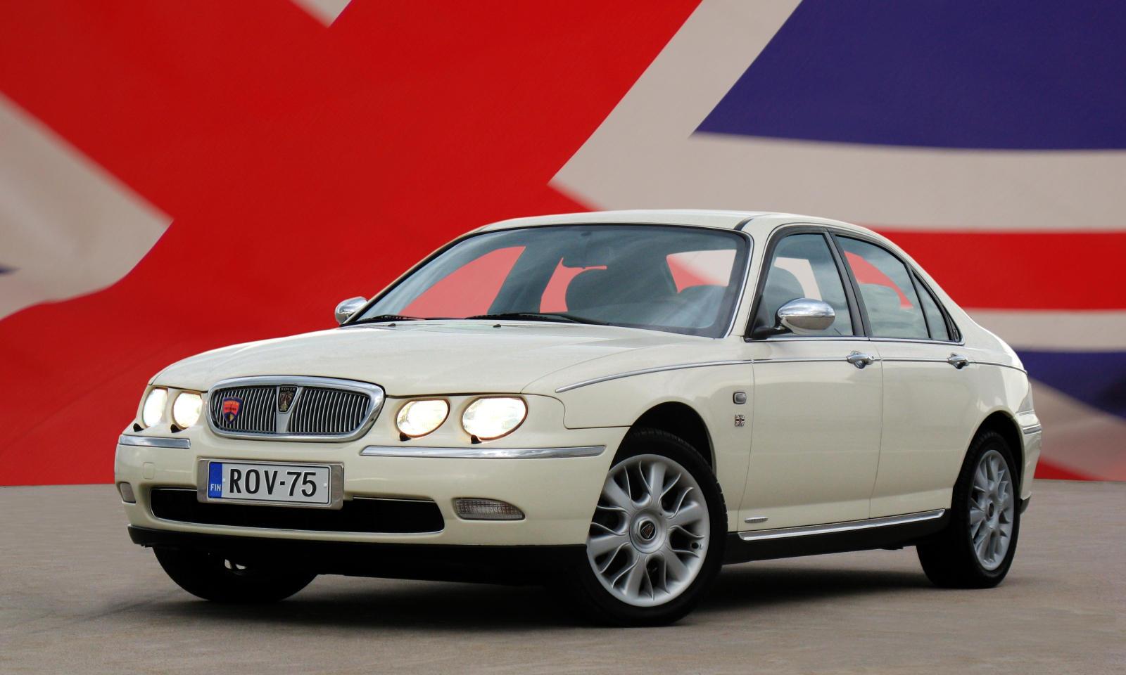 [Image: Rover_75.jpg]