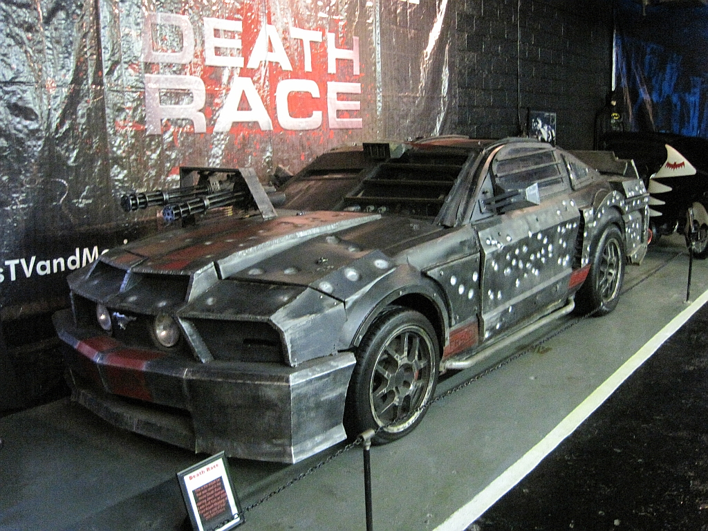 file:rusty-s tv and movie car museum jackson tn 026 - wikimedia