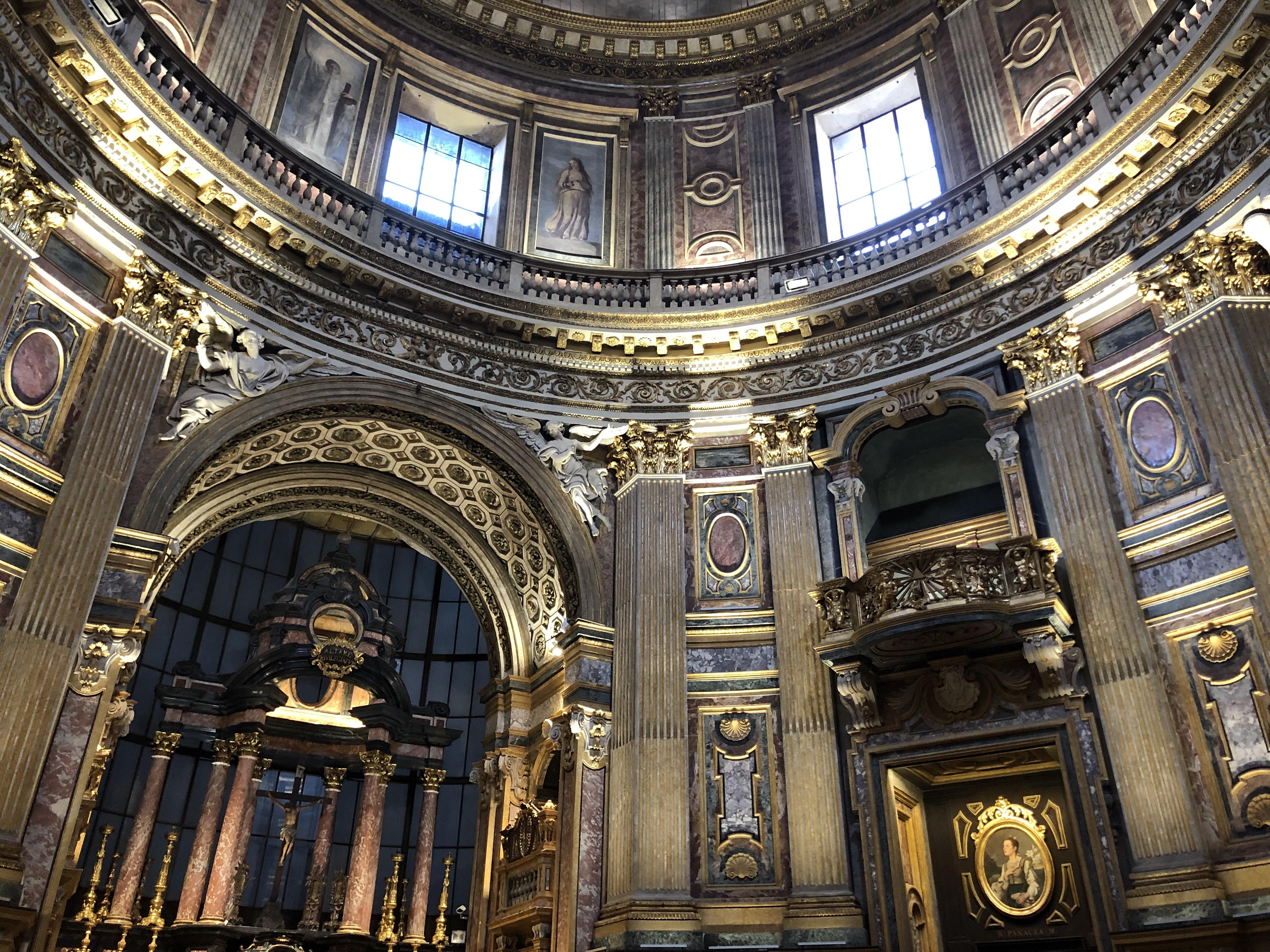 S. Trinità Torino.jpg