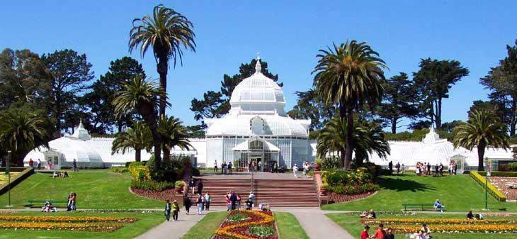 Archivo:SF Conservatory of Flowers 2.jpg