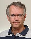 Amos Bairoch Swiss bioinformatician