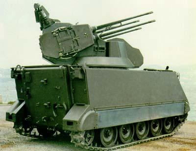 SIDAM-25