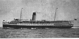 SS Princess Alice 1912.jpg