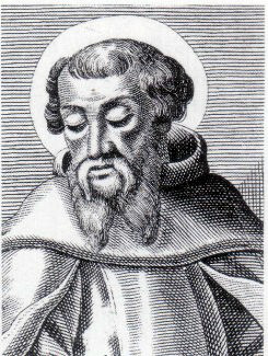 Irenaeus compiled a list of apostolic successi...