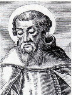 Ireneusz z Lyonu