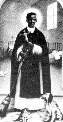 Archivo:San Martín de Porres.jpg