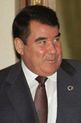 Saparmurat Niyazov in 2002.jpg