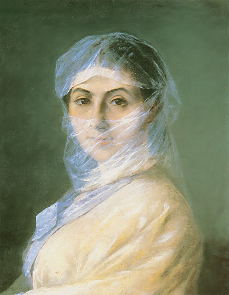 http://upload.wikimedia.org/wikipedia/commons/1/13/Sarkizova_Ann.jpg