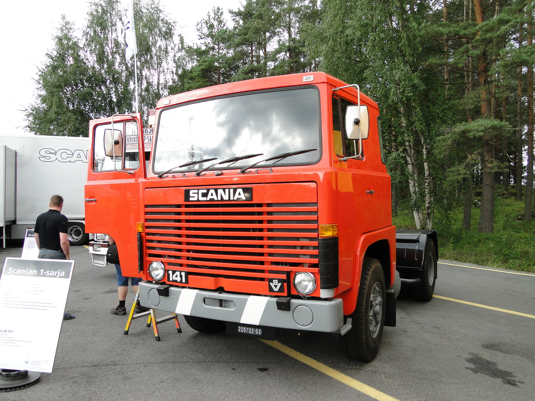 File Scania Lb 141 Jpg Wikimedia Commons