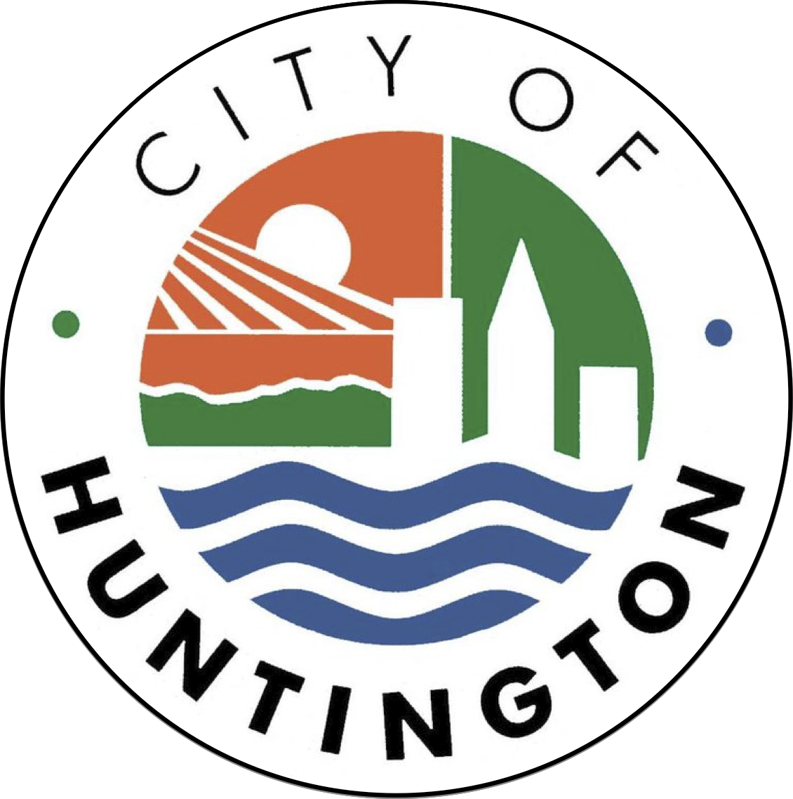 City Of Huntington Beach Ca Building Department