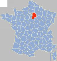 Seine-et-Marne-Position.png