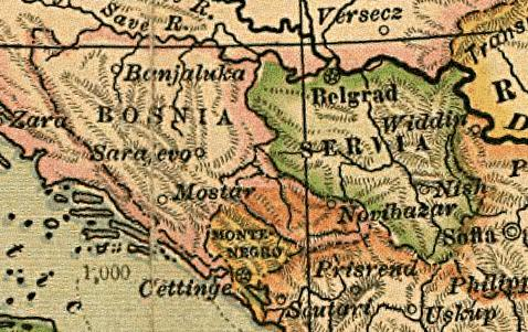 http://upload.wikimedia.org/wikipedia/commons/1/13/Serbia,_Montenegro_and_Bosnia_1897.jpg