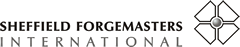 Sheffield Forgemasters logo