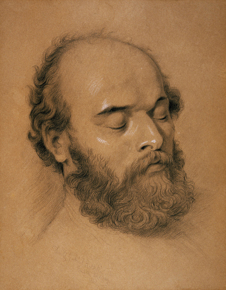 Drawing Lines James Rachels Summary : File shields rossetti g wikimedia commons