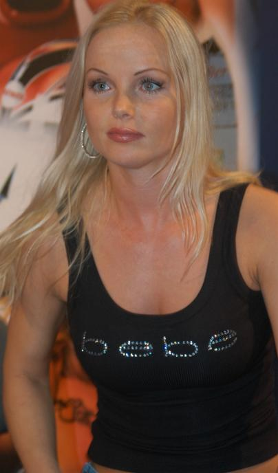 Silvia Saint DSC 1443
