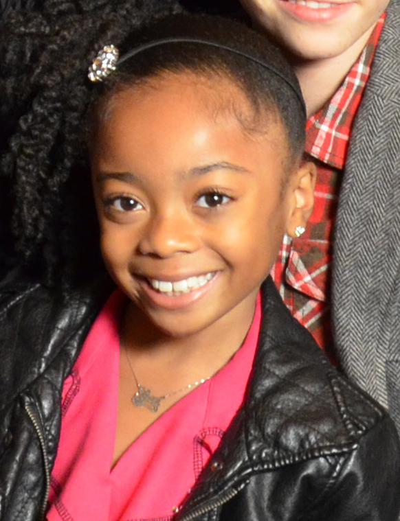 Description Skai Jackson 2011.jpg
