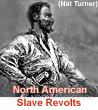 Image:Slave revolt logo.jpg