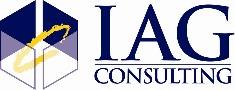 Small IAG Blue Logo.jpg