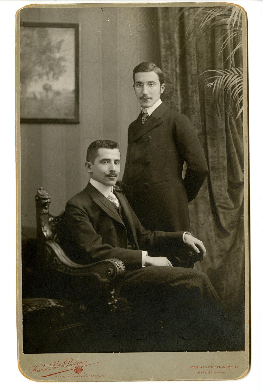 Stefan Zweig 1900.jpg