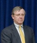 Stephen Stetler American politician