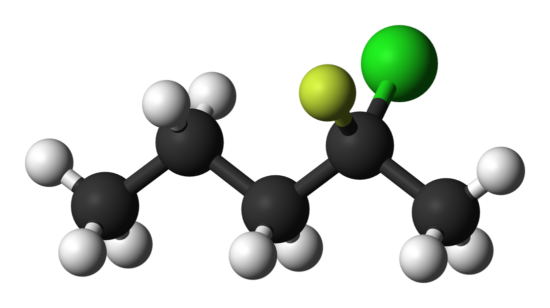 http://upload.wikimedia.org/wikipedia/commons/1/13/Stereochemistry-example-3D-balls.png