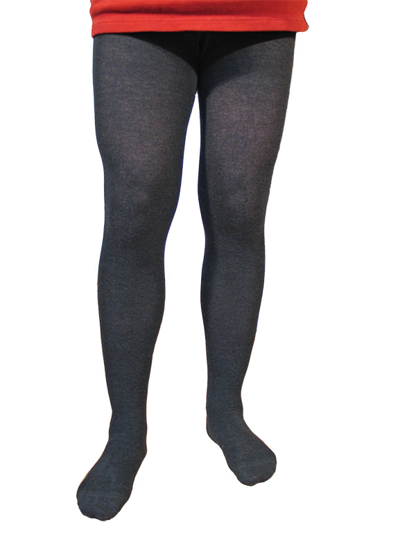 Tights Wiktionary