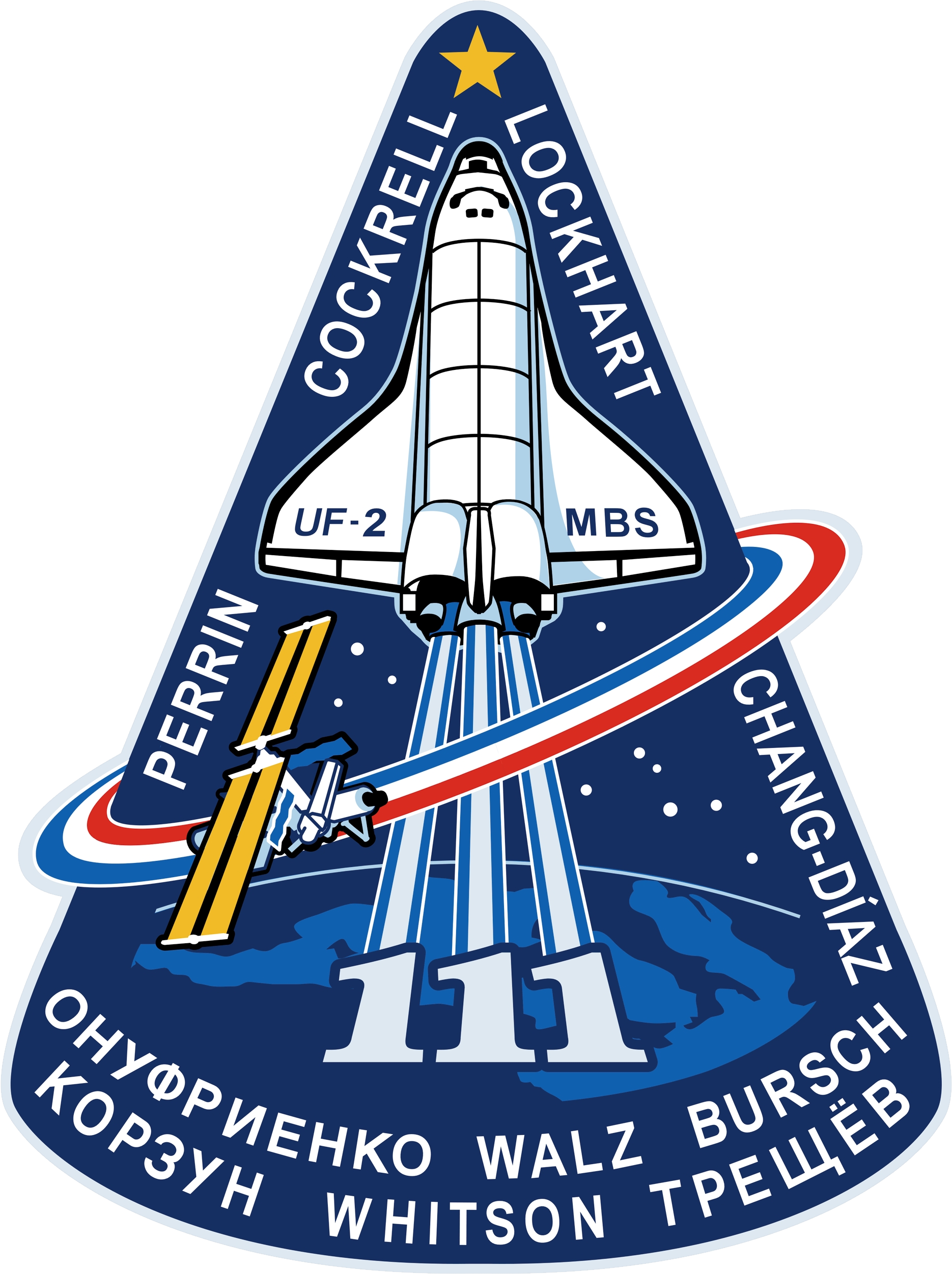File:Sts-111-patch.png