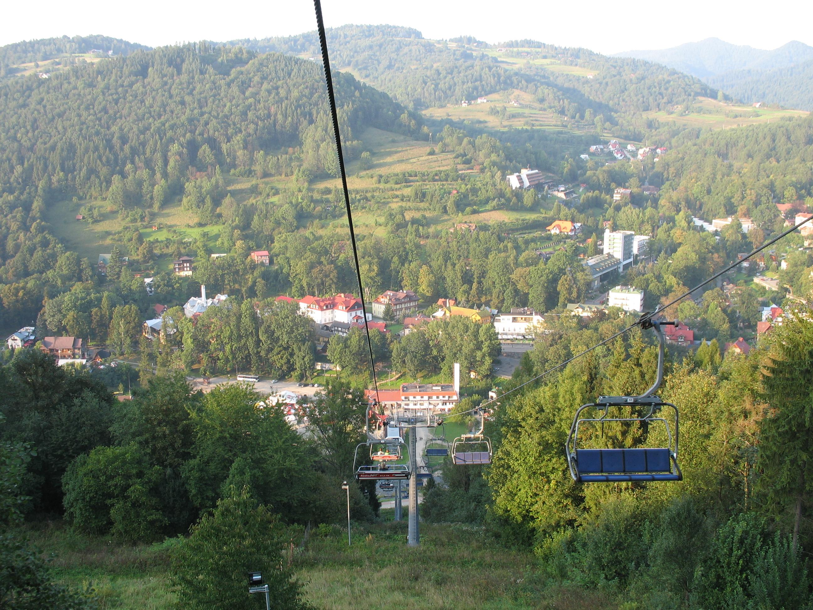 File Szczawnica Palenica Img 0430 Jpg Wikimedia Commons