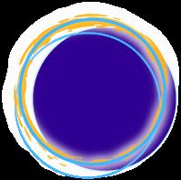 TWA small overlapping circles.png
