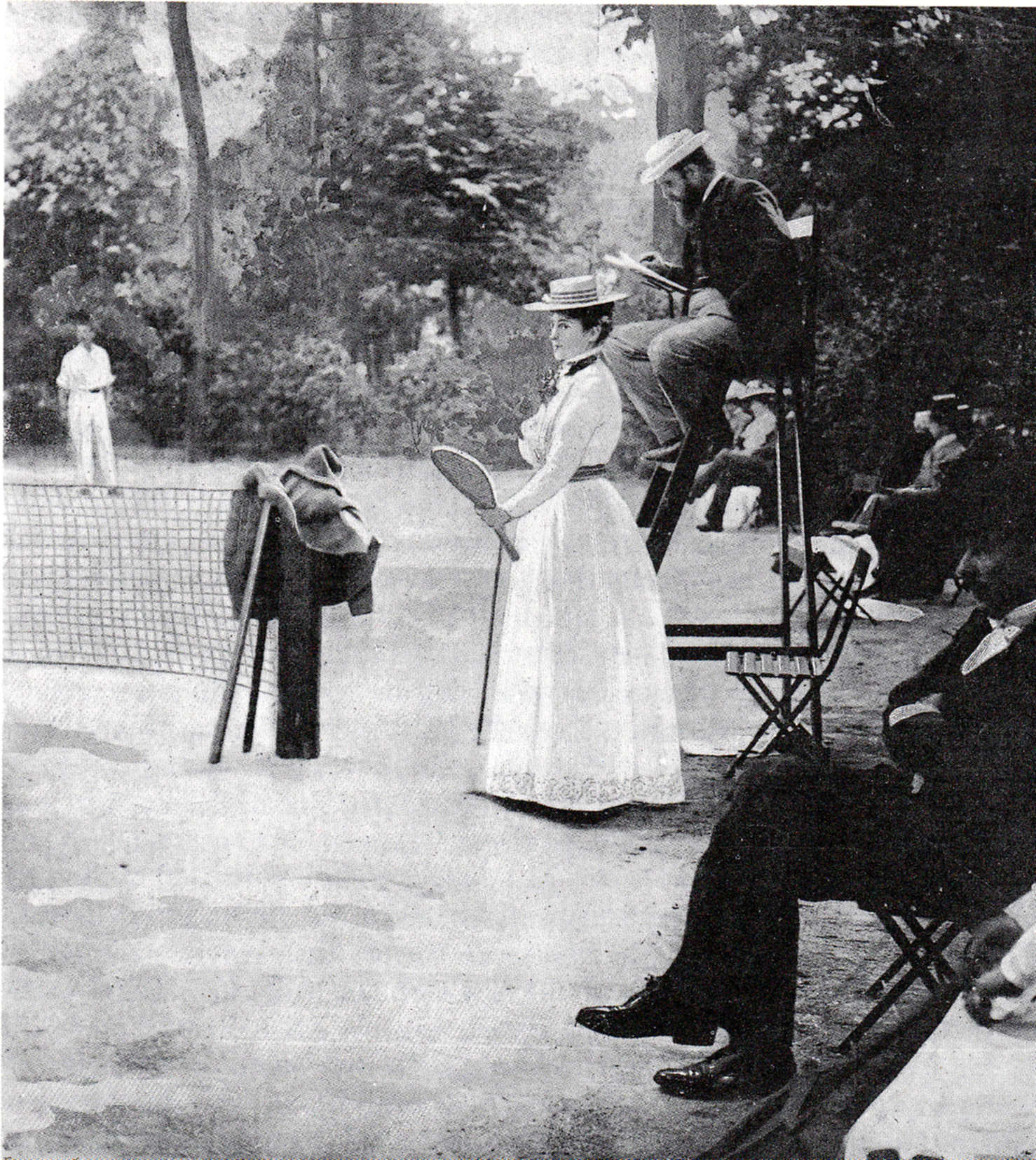 File:Tennis women 1900.jpg