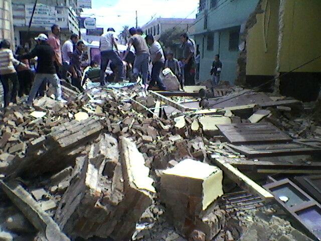 File:Terremoto 2012 en San Marcos, Guatemala. 06.jpg