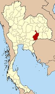 Thailand Buriram.png